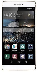 """Huawei P8 """"Zustand: sehr gut"""" für 139€ - 5,2"""" FullHD Smartphone mit 3GB Ram, 16GB Speicher"""