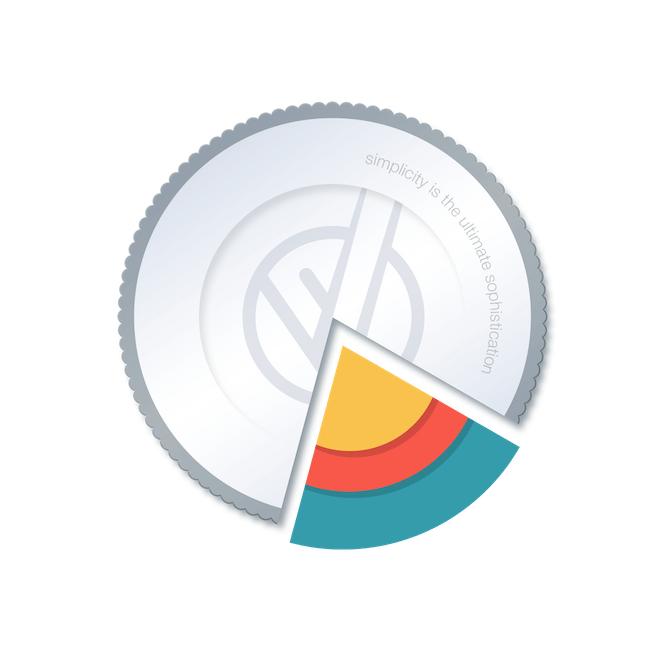 MoneyWiz 2 - Persönliche Finanzen [macOS] 16,99€ statt 27,99€ im Mac App Store