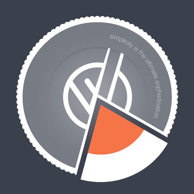 MoneyWiz 2 - Personal Finance Manager [iOS] 1,09€ statt 5,49€
