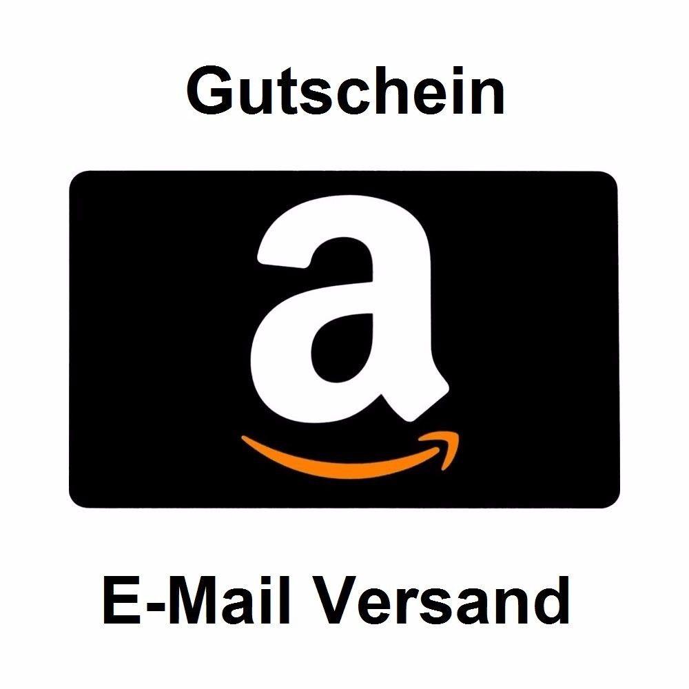 Aus 1,50€ mach 2,00€ | Amazon 2€ Gutscheincode für 1,50€ | erhältlich auf eBay | Versand per eMail