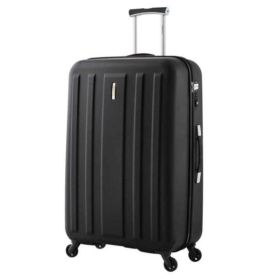 25% Rabatt auf Trolleys, Reisetaschen, Taschen & Rucksäcke der Marken Rover & Lakes, EMINENT, probeetle und Global Agency bei Galeria Kaufhof *UPDATE*
