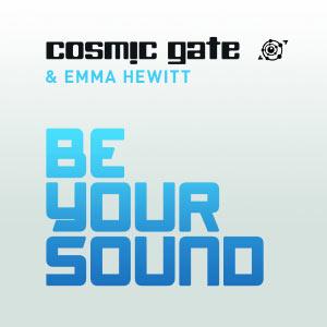 [qobuz.com] Preisfehler bei mehreren Cosmic Gate Singles