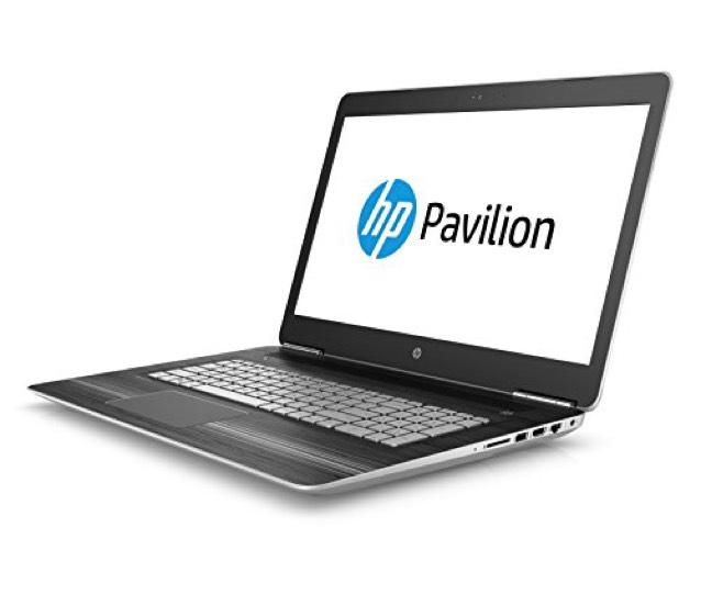 HP PAVILION 15-BC009NG