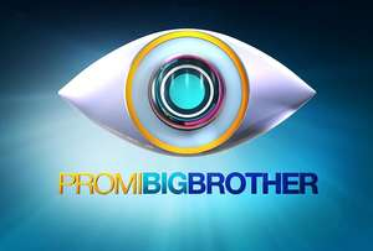 [Köln] Promi Big Brother 2017: Public Viewing zum Einzug inkl. 3 Freigetränken am 11.08.2017