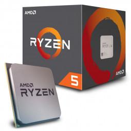 AMD Ryzen 5 1500x (boxed) für 162,99€ [Caseking]