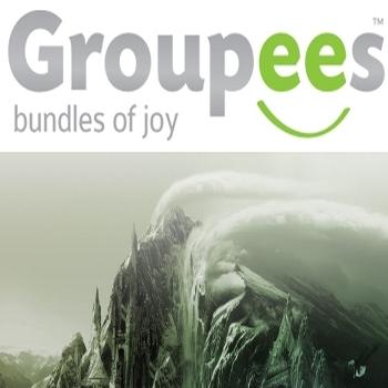 [MP3/FLAC] Celtic Music Bundle 7 @ Groupees