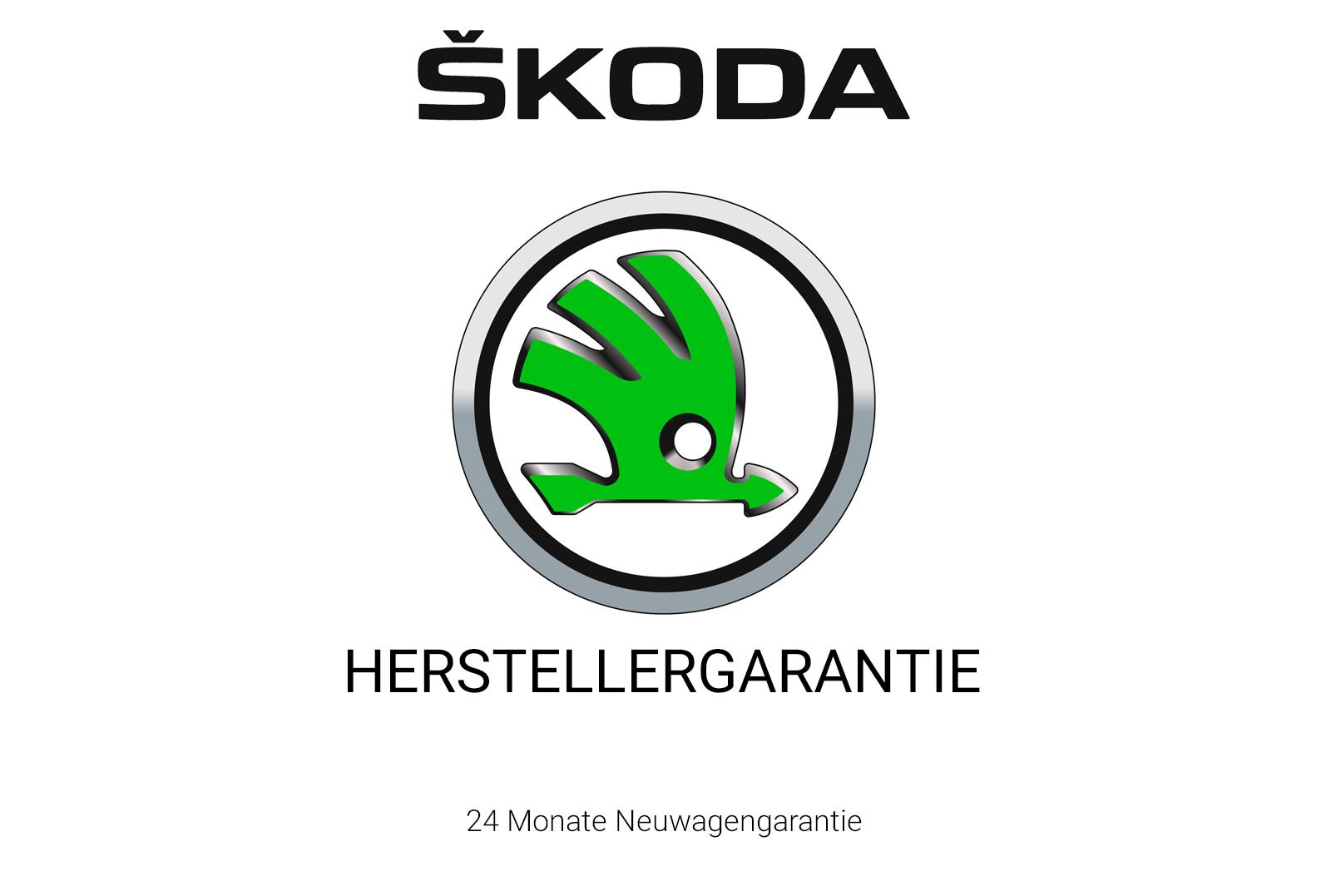 Skoda Citigo mit Klima für 66 Euro /mtl.  ohne Anzahlung