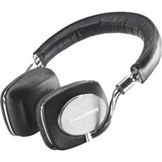Bowers & Wilkins P5 Wireless Bluetooth Kopfhörer (Alternate)