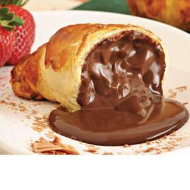 Lidl Buttercroissant ab Montag 31.07. statt 35 Cent für nur 25 Cent