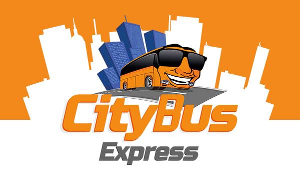 Fernbus CityBusExpress 3 Tickets für 1 Preis eff. 5,17€ .pp von Duisburg,Amsterdam,Berlin,Düsseldorf,Frankfurt,Hannover,Stuttgart usw..