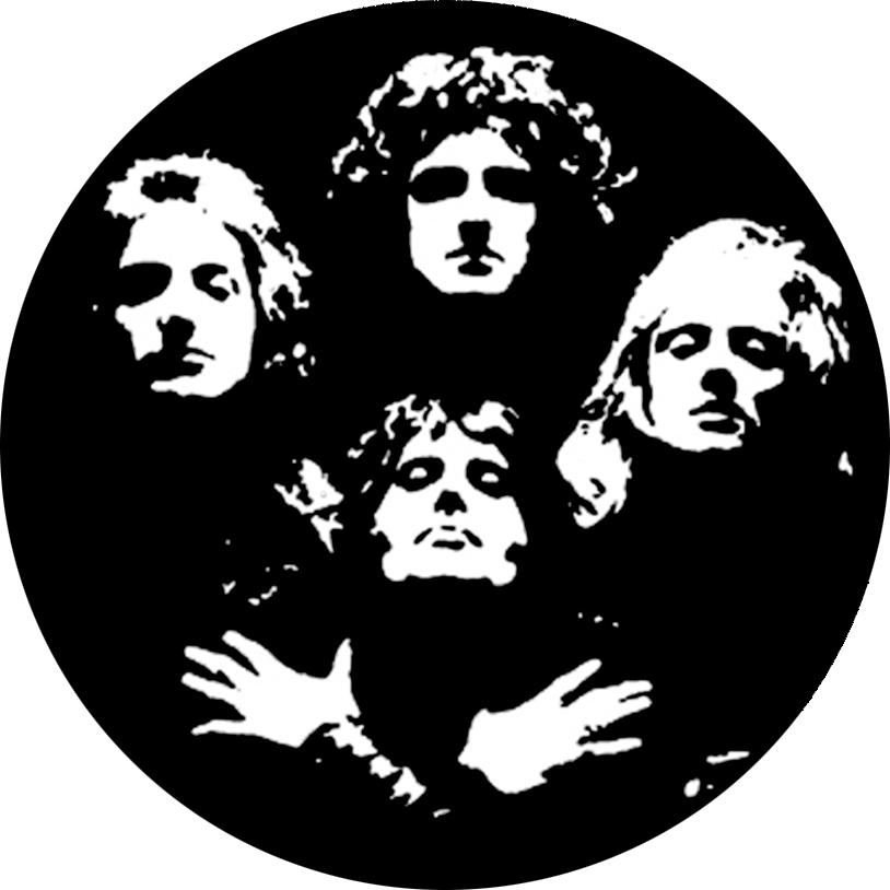 [Vinyl] Verschiedene Queen Alben für 11,99€ @saturn.de & amazon.de