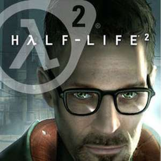 Half Life 2 (Steam) für 1,53€ [GMG]