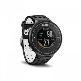 Garmin Approach S6 - Golf GPS Uhr - - 289,90€ - VSK: frei