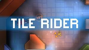 Tile Rider - Windows 10 Game gratis statt 1,99€