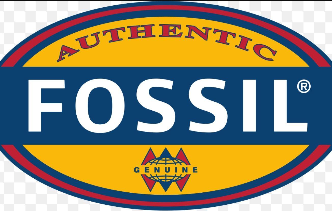 Fossil 15% Gutschein auf alle (nicht reduzierten) Artikel! :)