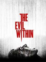 [Steam] The Evil Within + gratis Spiel für 4,25€ bei gmg