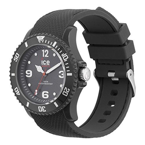 [Amazon] ICE-Watch Sixty Nine Herren Armbanduhr