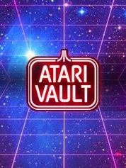 Atari Vault - 100 Spiele für 2,59€ [Steam] [Gamersgate]