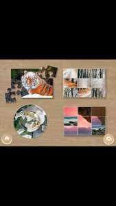 [Android] Photo Puzzles 0€ statt 1.99€
