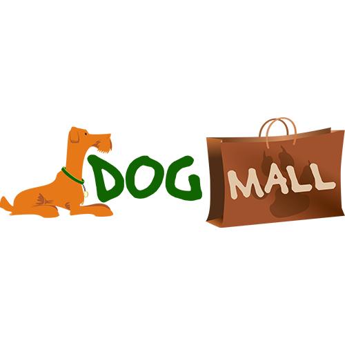 10% Rabatt auf Hundespielzeug bei DogMall