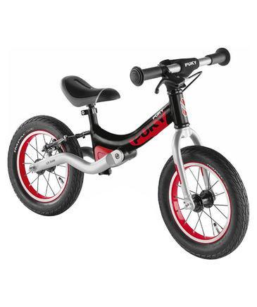 15% auf das komplette Radsortiment bei engelhorn - auch PUKY Bikes sind reduziert