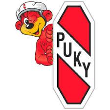 [Mytoys] Puky Kinderfahrzeuge (Roller, Dreiräder, Fahrräder, ...) sehr stark reduziert