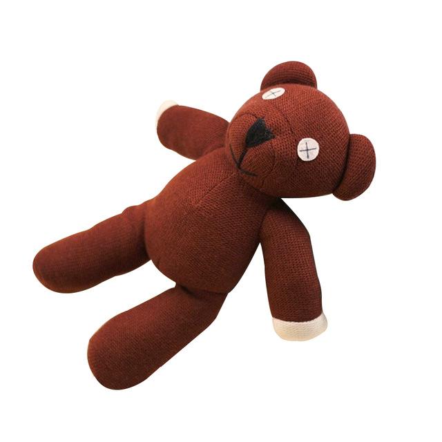 Mr. Bean Teddybär 23cm für 2,75€ inkl. Versand (Aliexpress)