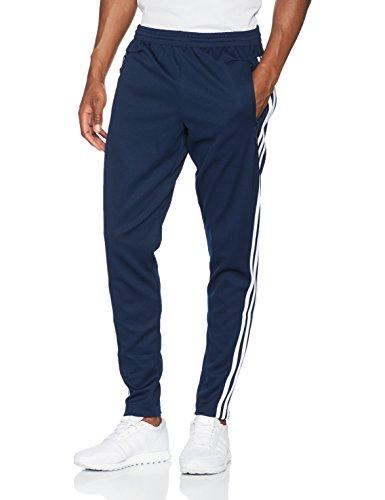 amazon Prime: Adidas Tiro 3, Hose Sporthose Größe: XL | Farbe: Collegiate Navy/White