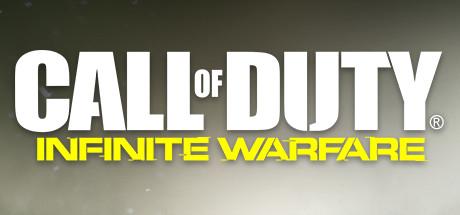 Call of Duty Infinite Warfare kostenloses Mehrspieler Wochenende (Steam)