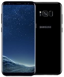 Vodafone GigaKombi RED M (14 GB LTE für 36,99 € / Monat + Samsung Galaxy S8+ für 4,95 €)