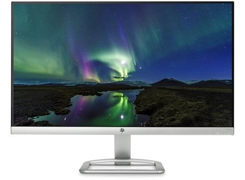"""24"""" FHD IPS Bildschirm von HP"""