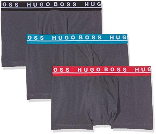 [PRIME] Hugo Boss Unterwäsche - viele Varianten und Größen - amazon.de