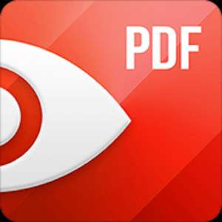 [macOS] PDF Expert von Readdle für 9,99€