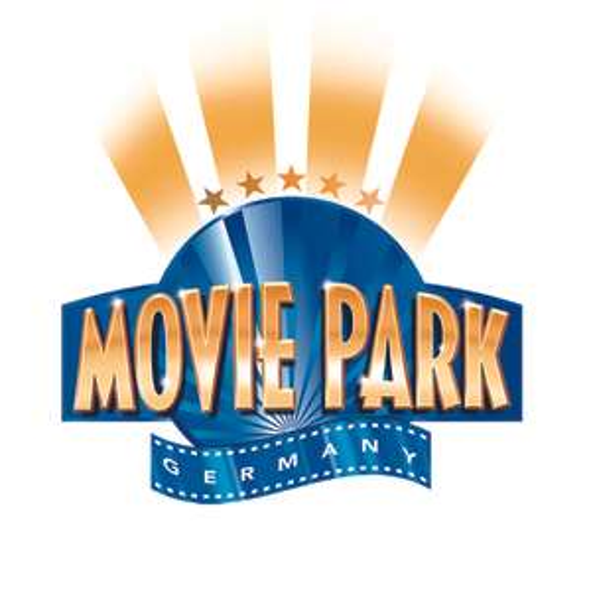 Movie Park Tagesticket inkl. Burger-Menü für 15€ bei Groupon