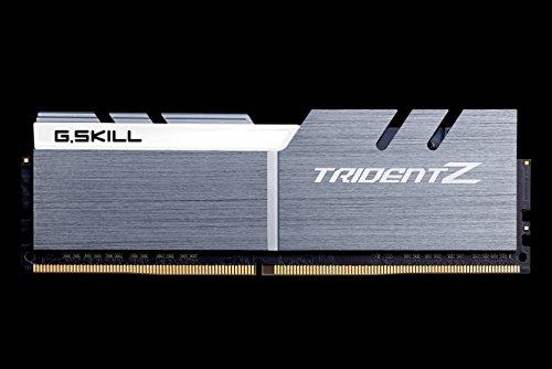 GSkill DDR4 3200 2x8G Amazon Italien Verfügbarkeit 4. August 113,16 Euro / PVG Geizhals 151,65 Euro