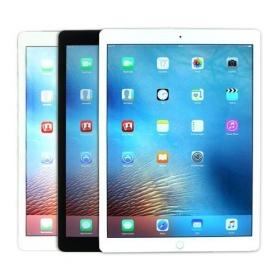 "iPad Pro 12,9"" (1.Gen.) 128GB WLAN + LTE - silber/gold/spacegrau - Zustand: wie neu - 636,65 EUR"
