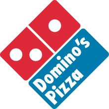 [Domino`s Pizza] Angebote und Rabattcodes