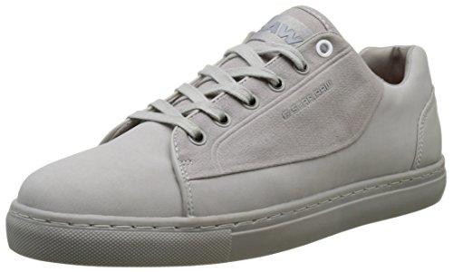 [PRIME] G-STAR RAW Thec Mono Sneakers - in Grau und Dunkelgrün