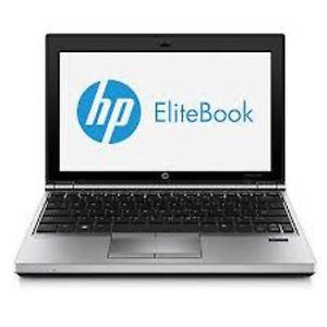 HP Elitebook 2570p (i5-3210M, 180GB SSD, Win 10 Pro) für 189,90€ & Dell Latitude E5430 (i5-3320M, 128GB SSD, Win 7 Pro) für 189€ [gebraucht] [Ebay]