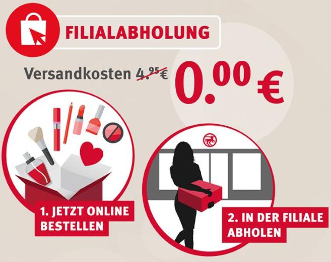 Life-Hack: Online die Rossmann Deals sichern + Deals in der Übersicht für nächste Woche (KW 31)