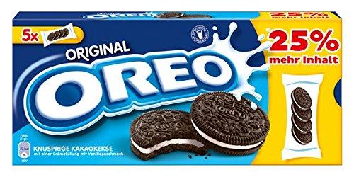 [PRIME] Oreo Kekse Original 1,32kg für 7,74€