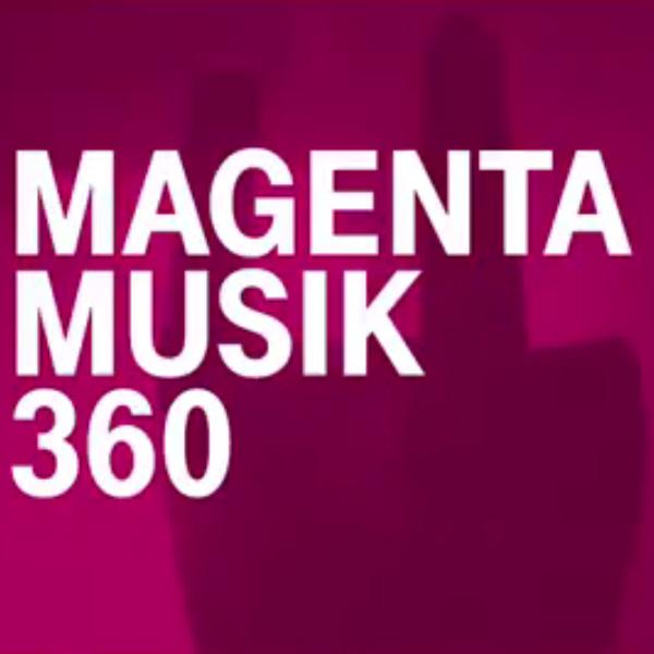 "Telekom Magenta Mobil M (Friends) + Apple iPhone 7 + 180 € ""Musikgutschein"" + Beats By Dre X + Apple Music 6 Monate kostenlos + StreamOn Music + 15.000 Lufthansa Meilen + Sportstreaming + EU & Schweiz Flat"