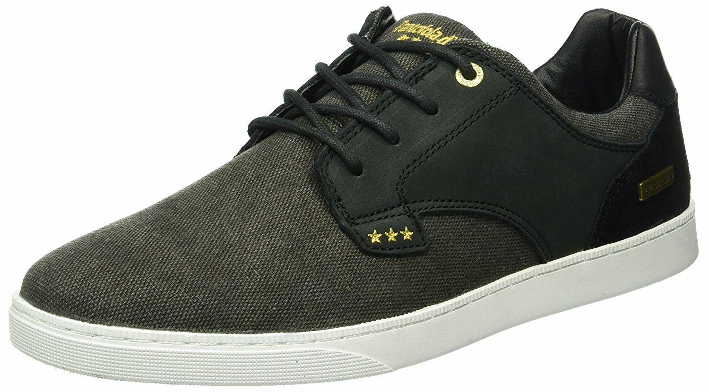 Pantofola d'Oro Herren Sneakers