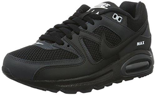 [PRIME] Versch. Schuhe günstiger (Nike, Adidas, Hummel) - nur wenige/besondere Größen - amazon.de