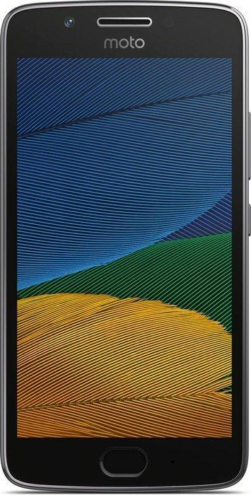 Smartphone-Angebote bei [Mediamarkt] - z.B. Lenovo Moto G5 für 133€ & Blackberry Passport für 179€