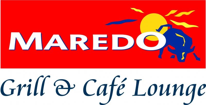 5€ NL-Verzehrgutschein ab 10€ [Maredo Grill & Café Lounge]