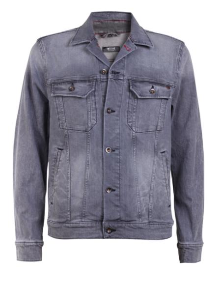 30% Rabatt @Jeans Direct auf alles - verlängert bis heute Nacht, Jeansjacke von Mustang für 22,06€ inkl. Versand
