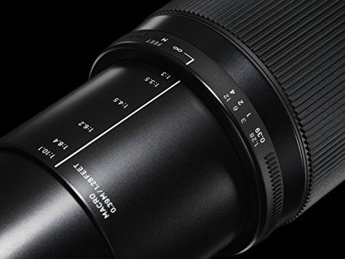 Sigma 18-300/3,5-6,3 DC Makro OS HSM Objektiv für Canon