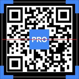 """[Android] """"QR & Barcode Scanner PRO"""" kostenlos statt 3,99€"""
