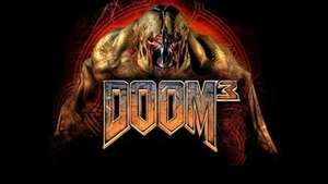 DOOM 3 für 1,15€ [Bundle Stars] [Steam]
